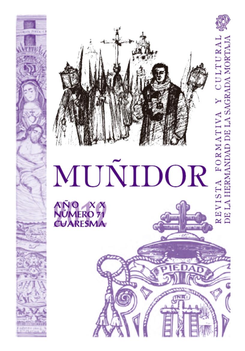 muñidor_71