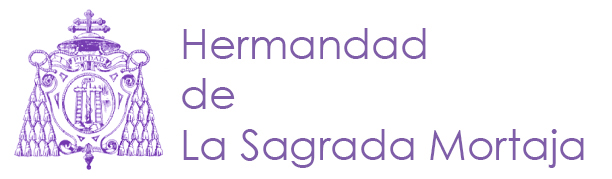 Hermandad Sagrada Mortaja