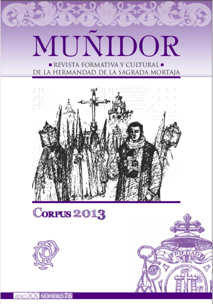 muñidor_76