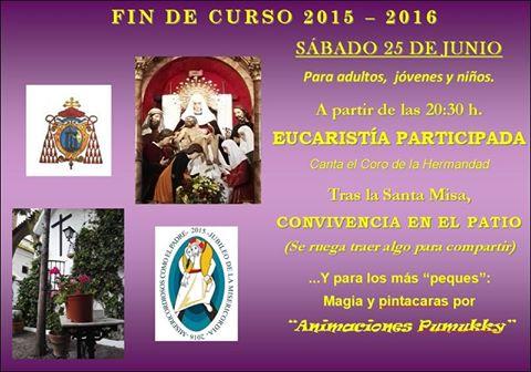 fincurso20152016