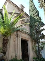 4 Fachada Iglesia
