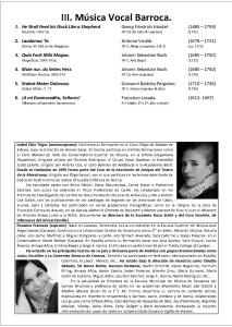 Programa Noche en Blanco 2017B_Página_4