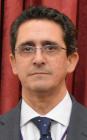 CONSILIARIO TERCERO