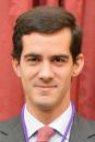 AUXILIAR DE PRIOSTÍA
